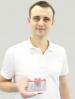 Врач: Опенько Андрей Юрьевич. Онлайн запись к врачу на сайте Doc.ua (044) 337-07-07