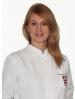Врач: Бансал  Алла  Викторовна. Онлайн запись к врачу на сайте Doc.ua (044) 337-07-07