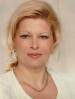 Врач: Киндратышин Анна Викторовна. Онлайн запись к врачу на сайте Doc.ua (044) 337-07-07