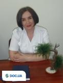 Врач: Опанасюк Ольга Владимировна. Онлайн запись к врачу на сайте Doc.ua (044) 337-07-07