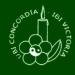 Клиника - «Медицина без медикаментов». Онлайн запись в клинику на сайте Doc.ua (044) 337-07-07