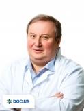 Врач: Печенка Анатолий Михайлович. Онлайн запись к врачу на сайте Doc.ua (044) 337-07-07