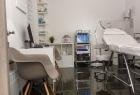эстетической медицины BG LAB. Онлайн запись в клинику на сайте Doc.ua (044) 337-07-07