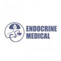 Диагностический центр - Endocrine Medical (Эндокрин Медикал). Онлайн запись в диагностический центр на сайте Doc.ua (044) 337-07-07
