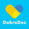 Клиника - Мобильная клиника «ДоброДок» . Онлайн запись в клинику на сайте Doc.ua (044) 337-07-07