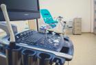 Endocrine Medical (Эндокрин Медикал). Онлайн запись в клинику на сайте Doc.ua (044) 337-07-07