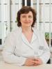Врач: Секер Татьяна Михайловна. Онлайн запись к врачу на сайте Doc.ua (044) 337-07-07