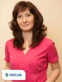Врач: Ганенко Ольга Николаевна. Онлайн запись к врачу на сайте Doc.ua (048)736 07 07