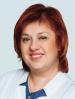 Врач: Мыцык Татьяна Евгеньевна. Онлайн запись к врачу на сайте Doc.ua (056) 784 17 07
