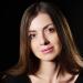 Клиника - Кабинет психолога Каныгиной Алёны. Онлайн запись в клинику на сайте Doc.ua (057) 781 07 07