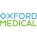 Клиника - «Оксфорд Медикал» (Oxford Medical) Киев. Онлайн запись в клинику на сайте Doc.ua (044) 337-07-07