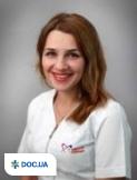 Врач: Тимошенко Елена Васильевна. Онлайн запись к врачу на сайте Doc.ua (044) 337-07-07