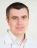 Врач: Кук Руслан Владимирович. Онлайн запись к врачу на сайте Doc.ua (035)24-00-737