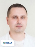 Врач: Паршин Владимир Анатольевич. Онлайн запись к врачу на сайте Doc.ua (035)24-00-737