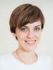 Врач: Пидкуймуха Людмила Игоревна. Онлайн запись к врачу на сайте Doc.ua (035)24-00-737