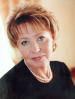 Врач: Шишкина Ольга Степановна. Онлайн запись к врачу на сайте Doc.ua (044) 337-07-07