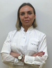 Врач: Левченко  Ольга . Онлайн запись к врачу на сайте Doc.ua (044) 337-07-07