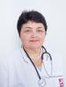 Врач: Латыш Наталья Олеговна. Онлайн запись к врачу на сайте Doc.ua (044) 337-07-07