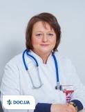 Врач: Матасар Татьяна  Викторовна. Онлайн запись к врачу на сайте Doc.ua (044) 337-07-07