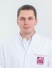 Врач: Дорошенко Артем Михайлович. Онлайн запись к врачу на сайте Doc.ua (044) 337-07-07