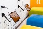 Стоматология для детей «Mom's»  Стоматология для детей «Mom's» на ул. Златоустовской. Онлайн запись в клинику на сайте Doc.ua (044) 337-07-07