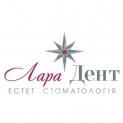 Клиника - Ларадент. Онлайн запись в клинику на сайте Doc.ua (044) 337-07-07
