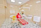 Ларадент. Онлайн запись в клинику на сайте Doc.ua (044) 337-07-07
