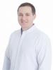 Врач: Мыць Ярослав Владимирович. Онлайн запись к врачу на сайте Doc.ua (044) 337-07-07