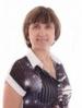 Врач: Пилипенко Ирина Анатольевна. Онлайн запись к врачу на сайте Doc.ua (044) 337-07-07