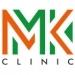 Клиника - MKclinic . Онлайн запись в клинику на сайте Doc.ua (044) 337-07-07
