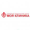 Диагностический центр - ПолиКлиника на Привокзальной (Моя клініка). Онлайн запись в диагностический центр на сайте Doc.ua (044) 337-07-07