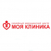Клиника - ПолиКлиника на Привокзальной (Моя клініка). Онлайн запись в клинику на сайте Doc.ua (044) 337-07-07
