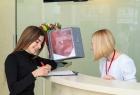 Вилида, клиника эстетической стоматологии Вилида на Героев Сталинграда. Онлайн запись в клинику на сайте Doc.ua (044) 337-07-07
