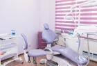 MKclinic. Онлайн запись в клинику на сайте Doc.ua (044) 337-07-07