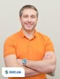 Врач: Хоружий Михаил Евгеньевич. Онлайн запись к врачу на сайте Doc.ua (044) 337-07-07