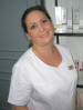 Врач: Верба  Валерия  Валерьевна. Онлайн запись к врачу на сайте Doc.ua (044) 337-07-07