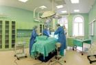Гармония. Онлайн запись в клинику на сайте Doc.ua (044) 337-07-07