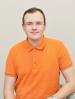 Врач: Яковчук Владислав Петрович. Онлайн запись к врачу на сайте Doc.ua (044) 337-07-07