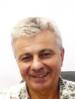Врач: Ливкутник Александр Евгеньевич. Онлайн запись к врачу на сайте Doc.ua (044) 337-07-07