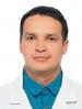 Врач: Синенко   Вячеслав Николаевич. Онлайн запись к врачу на сайте Doc.ua (044) 337-07-07
