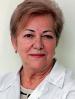 Врач: Шейгас Лидия Александровна. Онлайн запись к врачу на сайте Doc.ua (044) 337-07-07