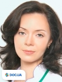 Врач: Шакотько Марина Андреевна. Онлайн запись к врачу на сайте Doc.ua (044) 337-07-07
