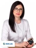 Врач: Парамонова Ульяна Зиновьевна. Онлайн запись к врачу на сайте Doc.ua (044) 337-07-07