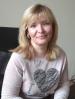 Врач: Теренкова  Татьяна Аркадьевна . Онлайн запись к врачу на сайте Doc.ua (056) 784 17 07