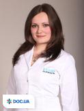 Врач: Венгринович Снежана Игоревна. Онлайн запись к врачу на сайте Doc.ua (044) 337-07-07