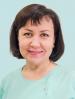 Врач: Дорошенко Венера Энверовна. Онлайн запись к врачу на сайте Doc.ua (044) 337-07-07