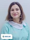 Врач: Тимошенко Александра Сергеевна. Онлайн запись к врачу на сайте Doc.ua (044) 337-07-07