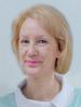Врач: Долгополова Наталья  Викторовна. Онлайн запись к врачу на сайте Doc.ua (044) 337-07-07
