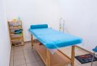 Центр физической реабилитации «Амбулатория спины». Онлайн запись в клинику на сайте Doc.ua (044) 337-07-07