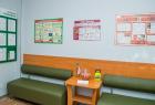 Медицинский центр «Экспресс-Медикал». Онлайн запись в клинику на сайте Doc.ua (044) 337-07-07